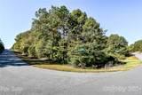 7668 Long Bay Parkway - Photo 8