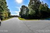 7668 Long Bay Parkway - Photo 10
