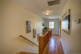 686 Fontana View Road - Photo 26