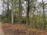 0 Pine Lake Ridge - Photo 4
