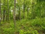 114 Wandering Oaks Way - Photo 18