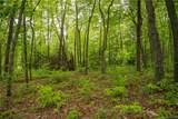 114 Wandering Oaks Way - Photo 19