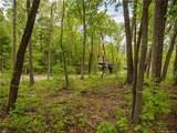 114 Wandering Oaks Way - Photo 20