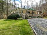 8 Landon Mountain Lane - Photo 1