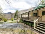 8 Landon Mountain Lane - Photo 30
