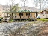 8 Landon Mountain Lane - Photo 36