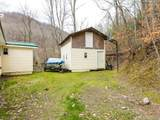 8 Landon Mountain Lane - Photo 37
