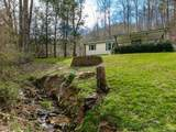 8 Landon Mountain Lane - Photo 5