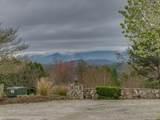494 Laurel Lakes Parkway - Photo 4