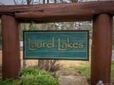 494 Laurel Lakes Parkway - Photo 31