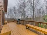 494 Laurel Lakes Parkway - Photo 6