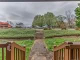 494 Laurel Lakes Parkway - Photo 9