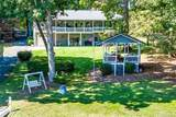 16318 Stinson Cove Road - Photo 40