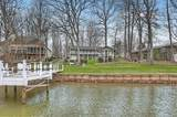 16318 Stinson Cove Road - Photo 41