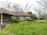 110 Rugby Hollow Drive - Photo 3