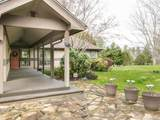 110 Rugby Hollow Drive - Photo 4
