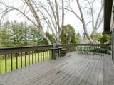110 Rugby Hollow Drive - Photo 32