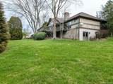 110 Rugby Hollow Drive - Photo 35