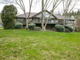 110 Rugby Hollow Drive - Photo 36