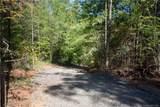 99999 Elkins Branch Road - Photo 4