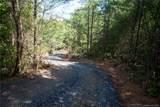 99999 Elkins Branch Road - Photo 5