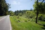 99999 Elkins Branch Road - Photo 9