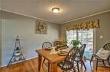 25 Pinners Cove Road - Photo 31