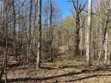 0000 Ridge Road - Photo 26