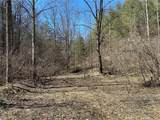 0000 Ridge Road - Photo 27