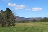 24.17 acres Walnut Falls Lane - Photo 11