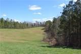 24.17 acres Walnut Falls Lane - Photo 13