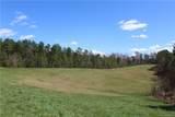 24.17 acres Walnut Falls Lane - Photo 14