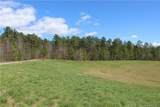 24.17 acres Walnut Falls Lane - Photo 15