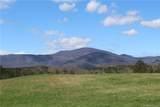 24.17 acres Walnut Falls Lane - Photo 16