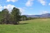 24.17 acres Walnut Falls Lane - Photo 17