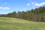 24.17 acres Walnut Falls Lane - Photo 18