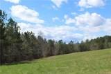 24.17 acres Walnut Falls Lane - Photo 19