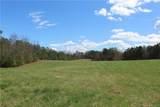 24.17 acres Walnut Falls Lane - Photo 20