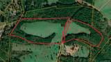 24.17 acres Walnut Falls Lane - Photo 3
