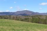 24.17 acres Walnut Falls Lane - Photo 23