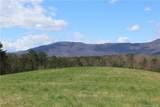 24.17 acres Walnut Falls Lane - Photo 24