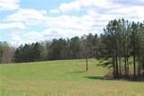 24.17 acres Walnut Falls Lane - Photo 25