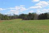 24.17 acres Walnut Falls Lane - Photo 26