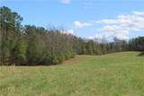 24.17 acres Walnut Falls Lane - Photo 27