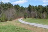 24.17 acres Walnut Falls Lane - Photo 28