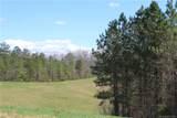 24.17 acres Walnut Falls Lane - Photo 29