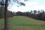 24.17 acres Walnut Falls Lane - Photo 30