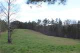 24.17 acres Walnut Falls Lane - Photo 31