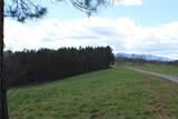 24.17 acres Walnut Falls Lane - Photo 32
