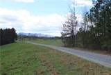 24.17 acres Walnut Falls Lane - Photo 33